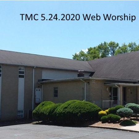 TMC 7.26.2020 web worship